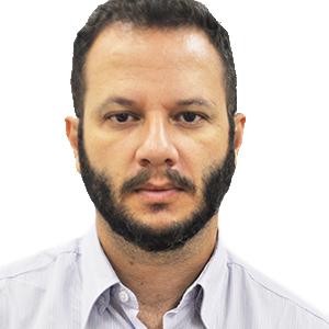 Guilherme de Castro Moura