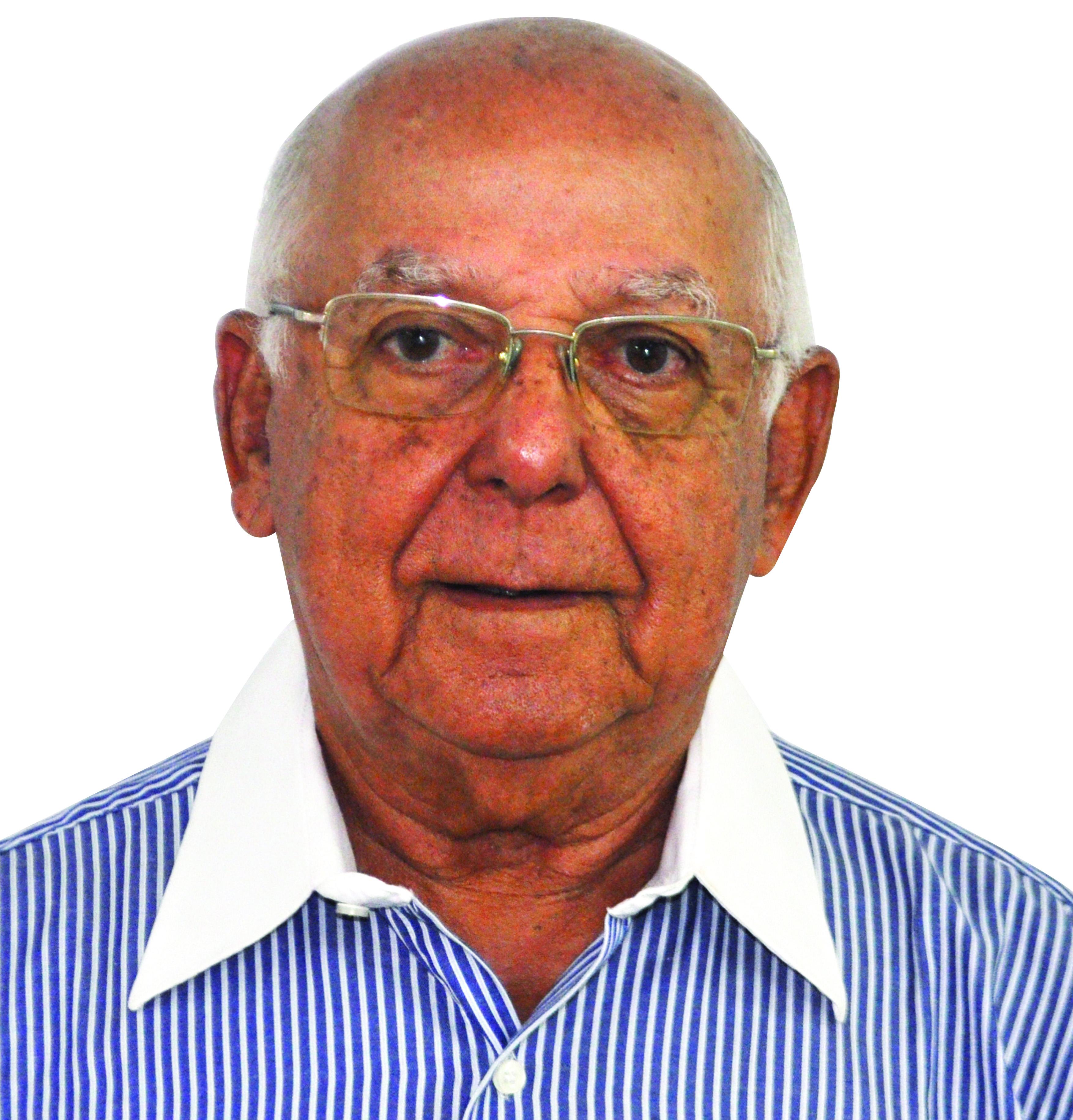 Edson Diogo Moniz Pinto