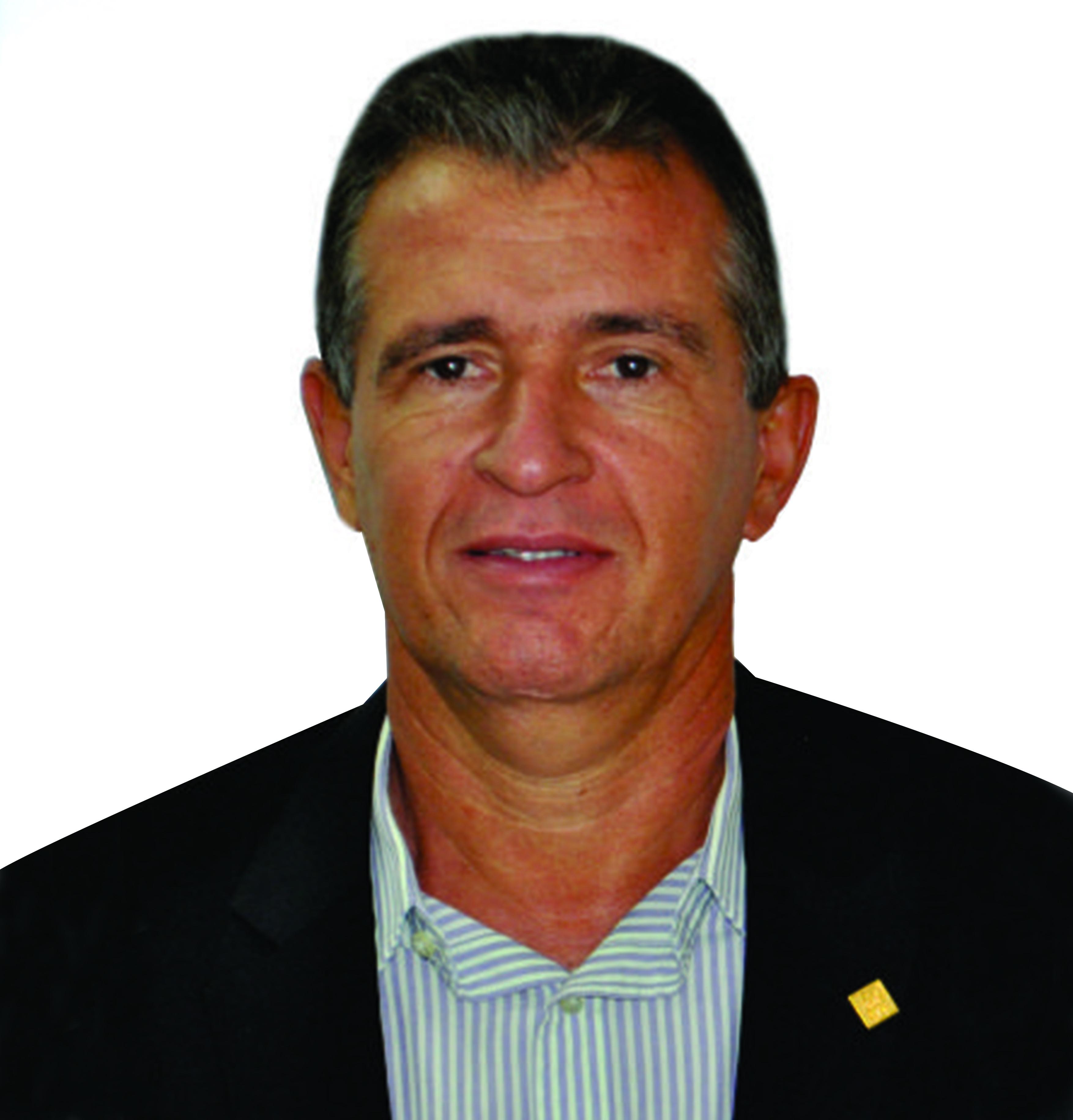 Humberto de Oliveira Miranda