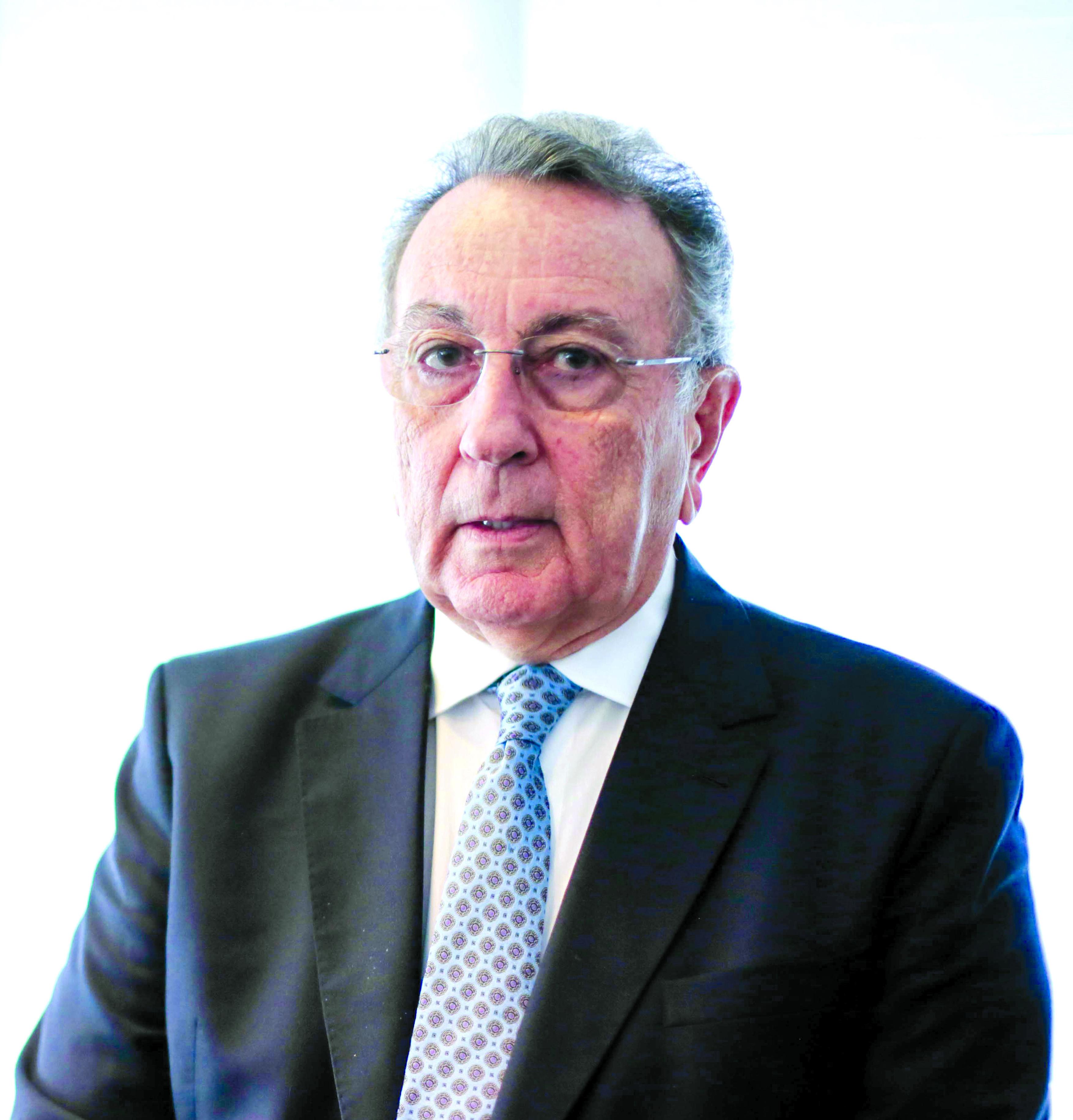 João Martins da Silva Júnior