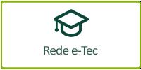Rede e-Tec